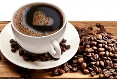 кофе,кофейная гуща,применение,волосы,скраб,тело,лицо,посуда,мясо,краситель
