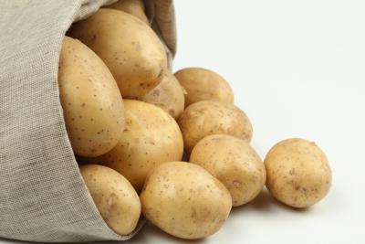 картофель,блюда,рецепты,еда,салат,готовим дома