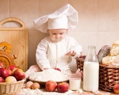 мультиварка,еда,ребенок,дети,каша,блюда,молоко,десерт,кисель,рецепты