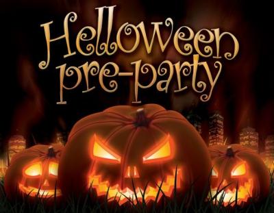 приглашения,поздравления,хеллоуин,31октября,нечисть,праздник,конфеты