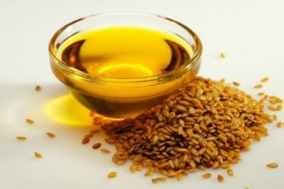 льняное масло,масло,польза,вред,здоровье,свойства,организм,долголетие,выбор