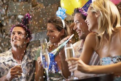 новый год,год обезьяны,знак зодиака,созвездие,рак,лев,дева,весы,тельцы,скорпион,стрелец,козерог,рыбы,водолей