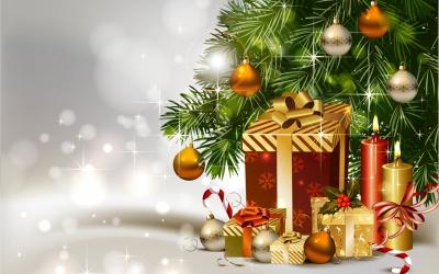 подарки,новый год,2016знак зодиака,год обезьяны,овен,телец,близнецы,рак,лев,дева,весы,скорпион,стрелец,козерог,водолей,рыбы