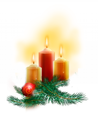 рождество,7 января,зима,гадание,обряды,приметы,январь,2016 год,традиции
