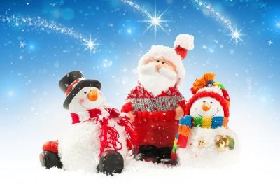 дети,новый год,год обезьяны,2016 год,веселье,встреча,праздник,зима