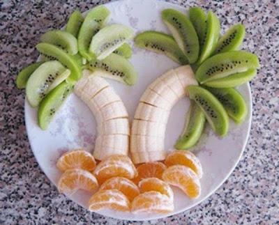 меню,блюда,год обезьяны,новый год,стол,сладости,фрукты,салаты