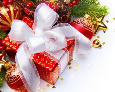 подарки,обезьяна,новый год,2016,идея,зима,праздник