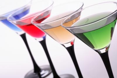 праздники,алкоголь,запрет,веселье,головная боль,лекарство,новый год