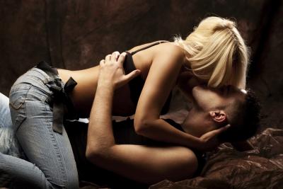 секс,мужчина,оргазм,возбуждение,интим,ласкать,тело
