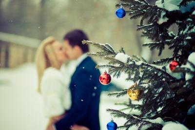 скпруг,муж,поздравления,новый год,новогодние поздравления,смс