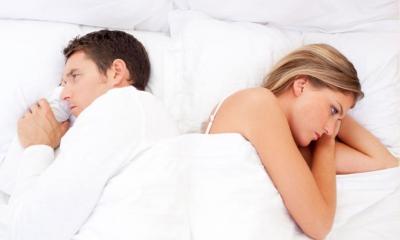 желание,страсть,пара,муж,жена,постель,отношения,секс