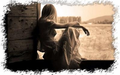 любовь,разлука,расстояние,близость,отношение,парень,девушка