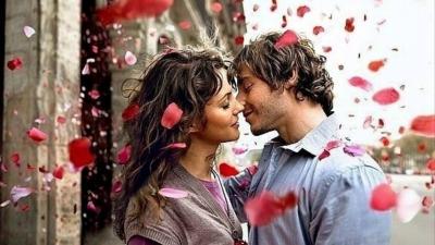 любовь,пара,отношение,счастье,улыбки,юмор,игры,раздражение