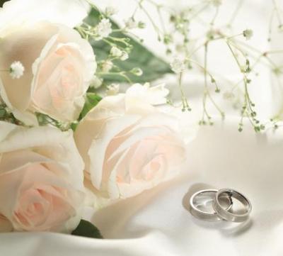 свадьба,социальные сети