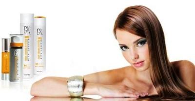 GLOBAL KERATIN кератиновое выпрямление волос, GLOBAL KERATIN, кератиновое выпрямление волос, манон